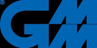 G-M&M proizvodnja d.o.o.